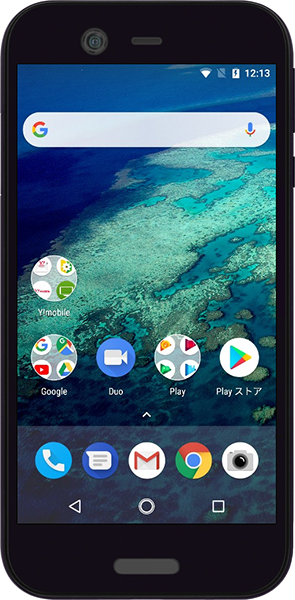 X1 Photos Mobile App >> Android One X1 Mobile App Testing Remote Testkit