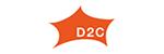 株式会社 D2C